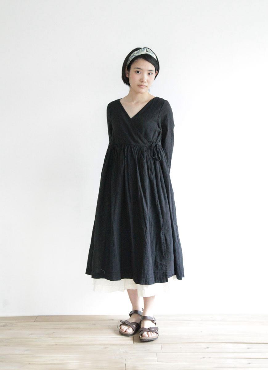 http://www.ao-daikanyama.com/information/upimg/88147071_o1.jpg