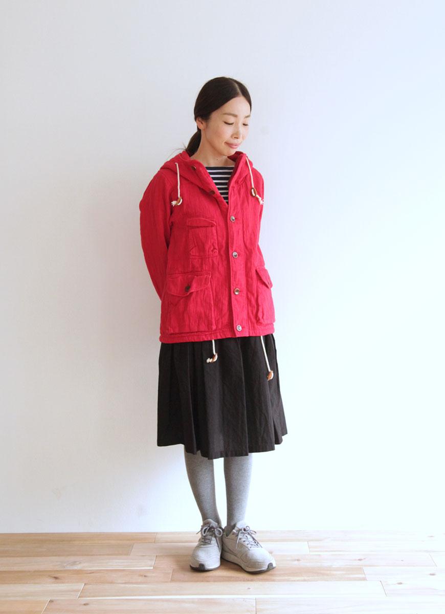 http://www.ao-daikanyama.com/information/upimg/90886483.jpg