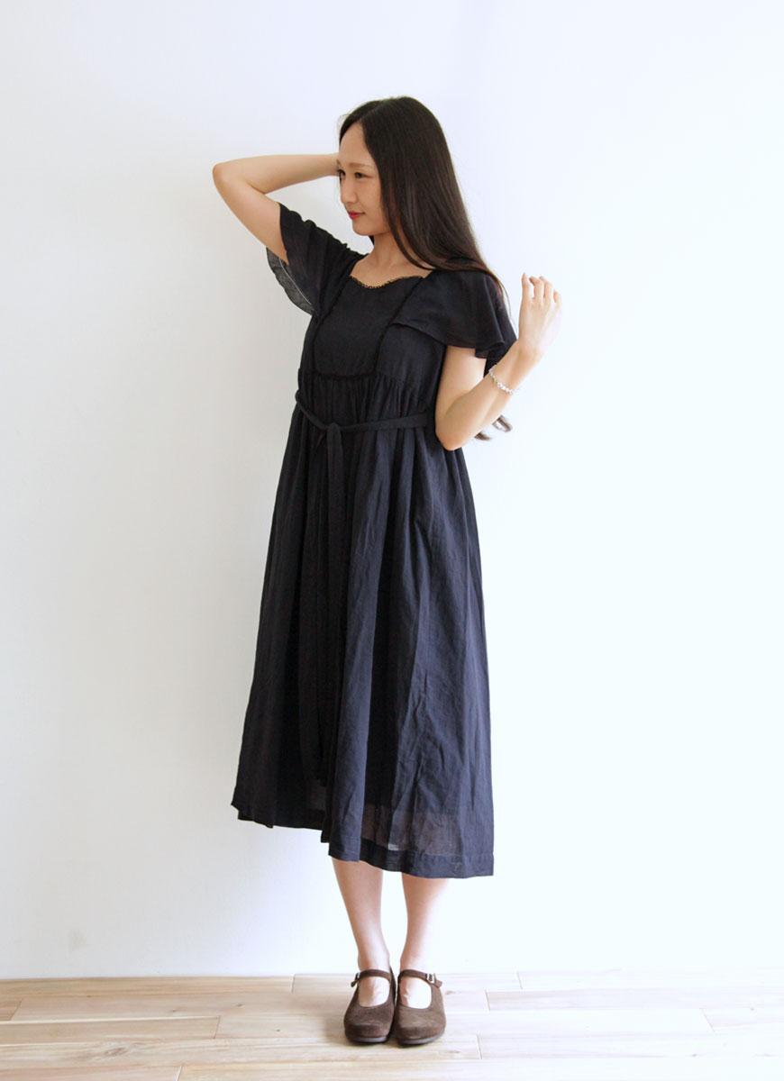 http://www.ao-daikanyama.com/information/upimg/91682399.jpg
