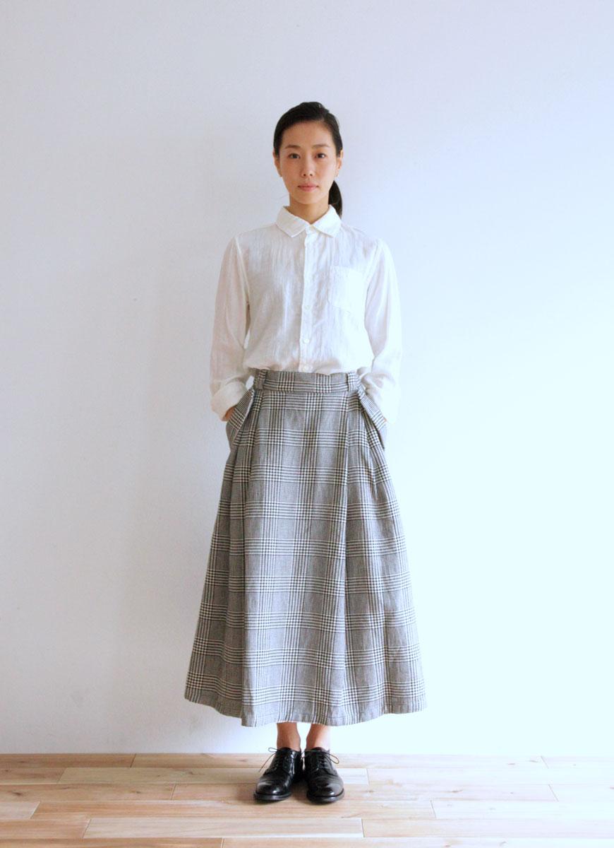 http://www.ao-daikanyama.com/information/upimg/94472839.jpg