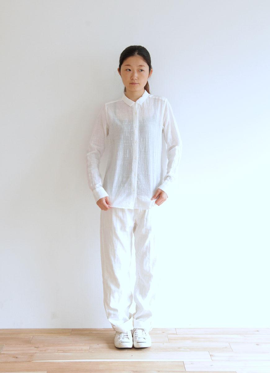 http://www.ao-daikanyama.com/information/upimg/99715685.jpg