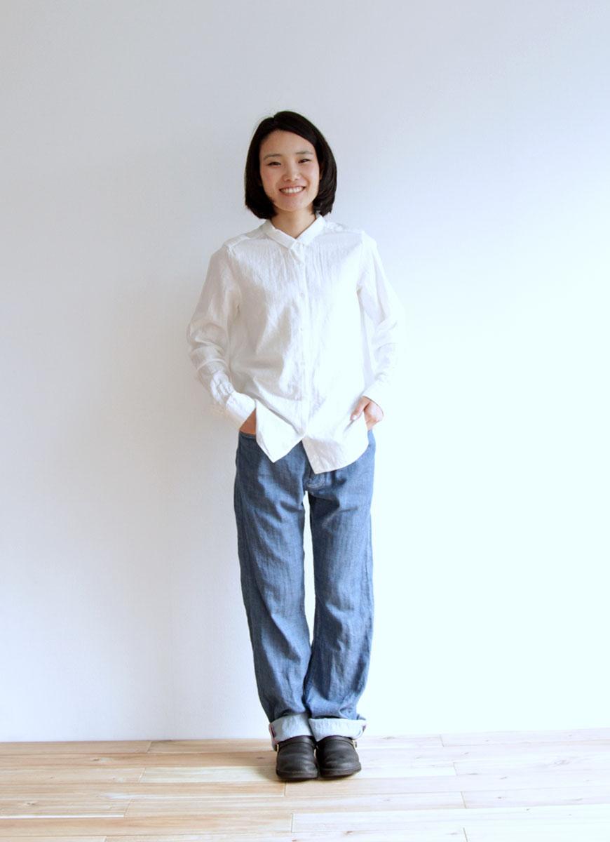 http://www.ao-daikanyama.com/information/upimg/99725092_o1.jpg