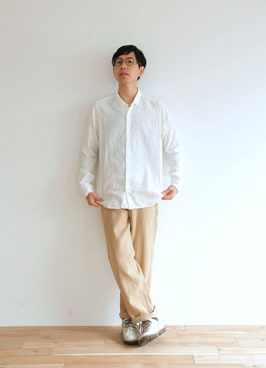 http://www.ao-daikanyama.com/information/upimg/99725798.jpg