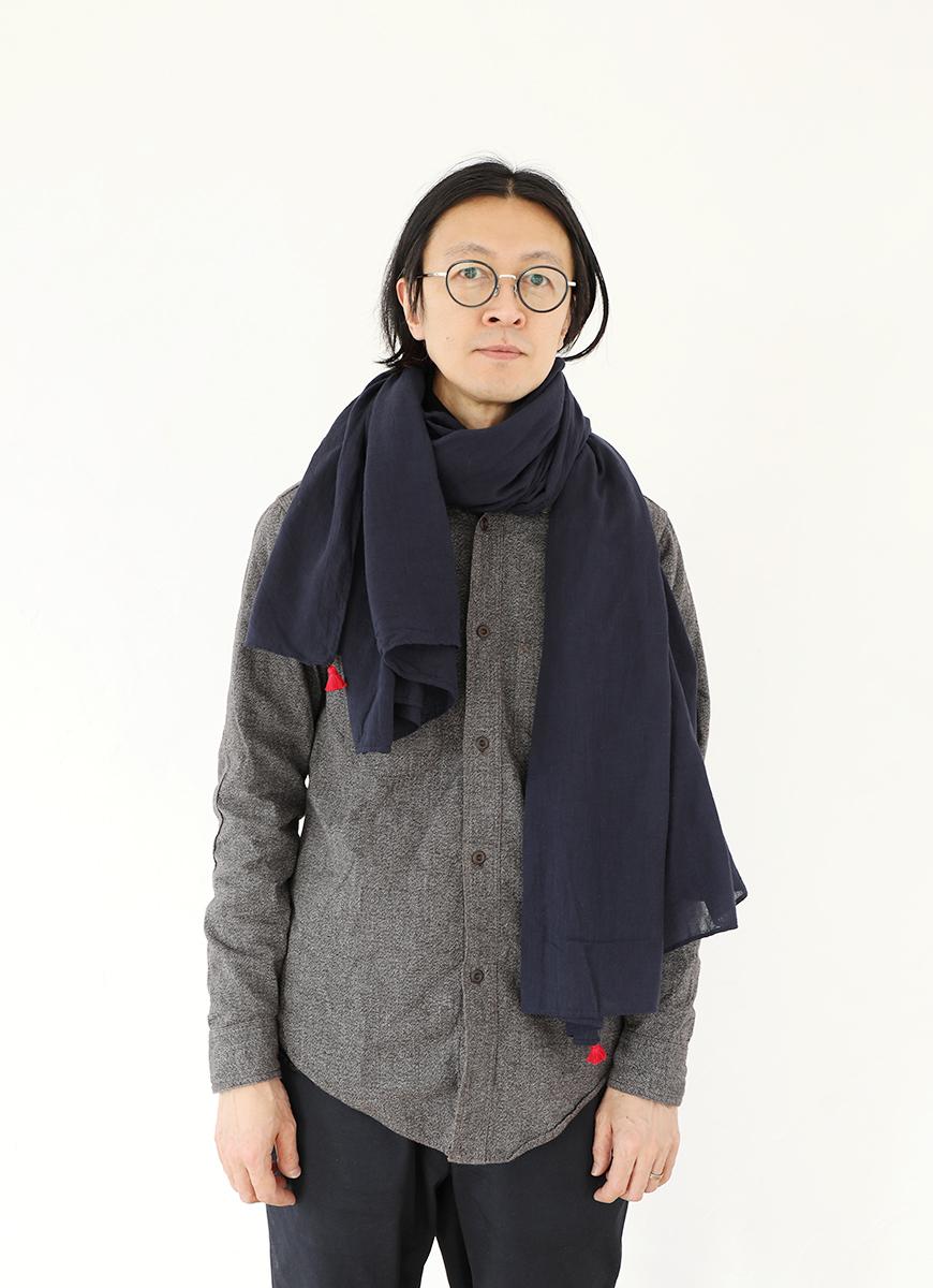 http://www.ao-daikanyama.com/information/upimg/9L4A0436.JPG