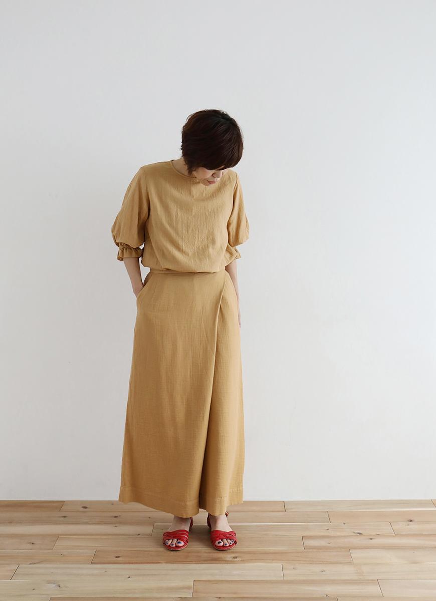 http://www.ao-daikanyama.com/information/upimg/9L4A6528.JPG