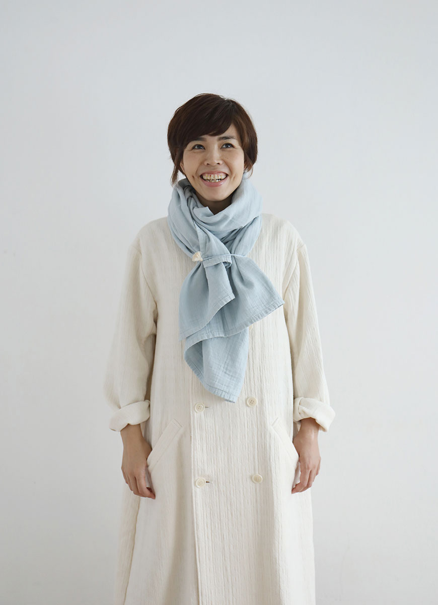 http://www.ao-daikanyama.com/information/upimg/9L4A7088.jpg
