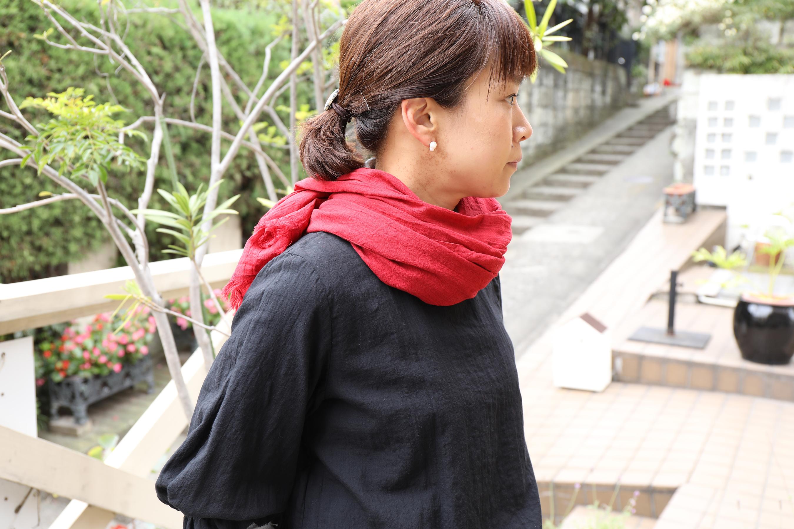 http://www.ao-daikanyama.com/information/upimg/9L4A7601.JPG