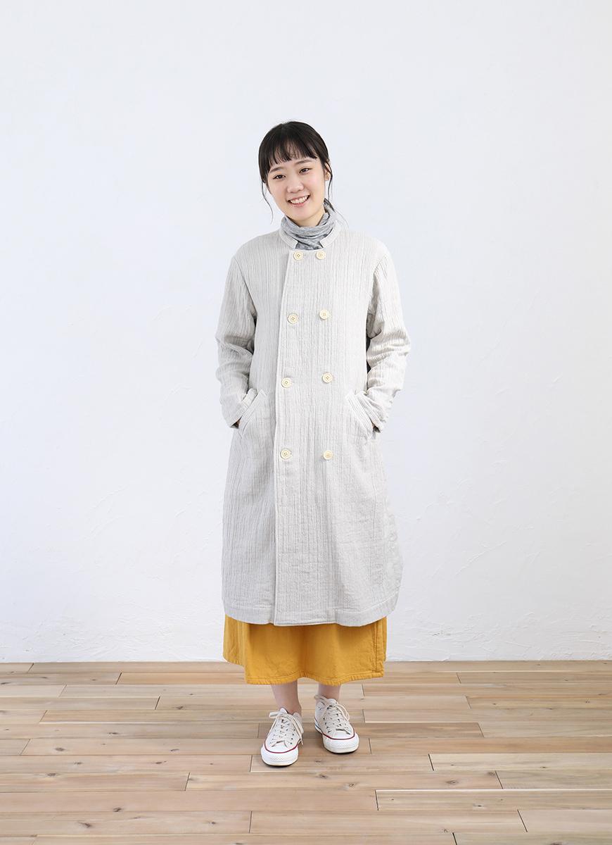 http://www.ao-daikanyama.com/information/upimg/9L4A9947.JPG