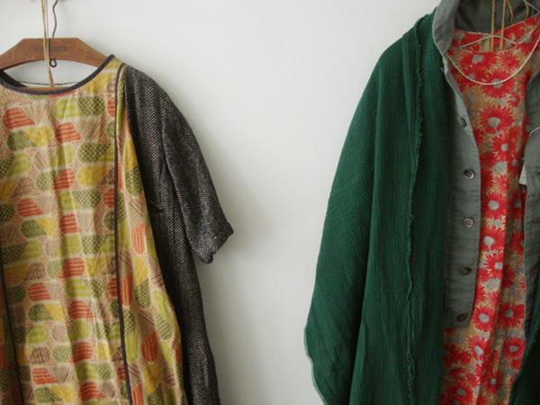 http://www.ao-daikanyama.com/styling/11oct03.jpg