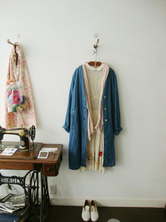 http://www.ao-daikanyama.com/styling/12apr02.jpg