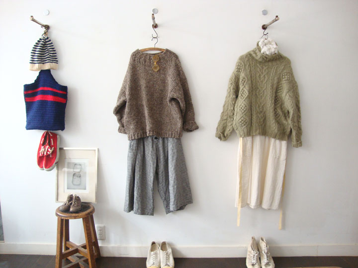http://www.ao-daikanyama.com/styling/upimg/20141208-1.jpg