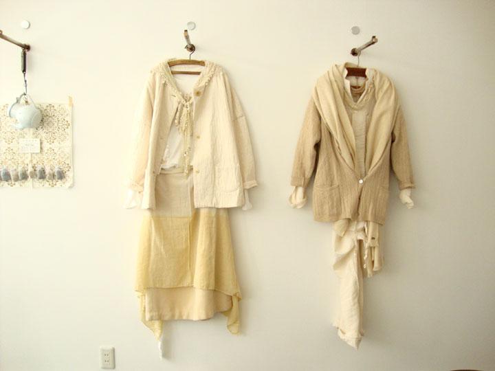 http://www.ao-daikanyama.com/styling/upimg/20150115-1.jpg