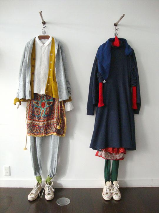 http://www.ao-daikanyama.com/styling/upimg/20171109-6.jpg
