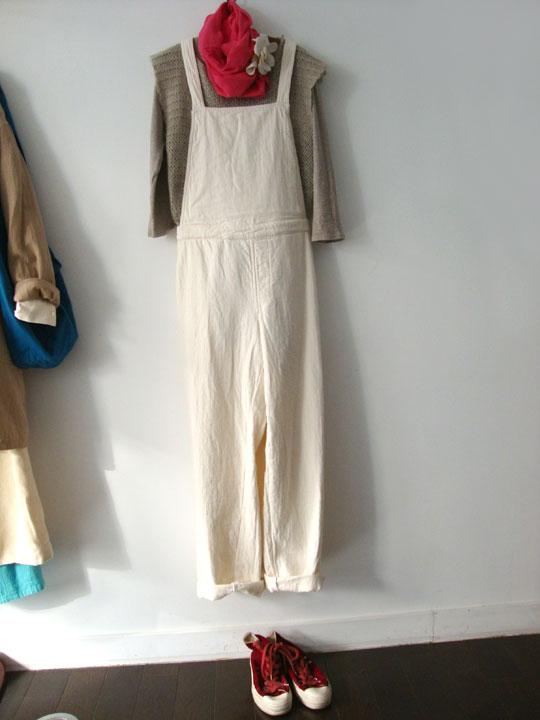 http://www.ao-daikanyama.com/styling/upimg/20171207-10.jpg