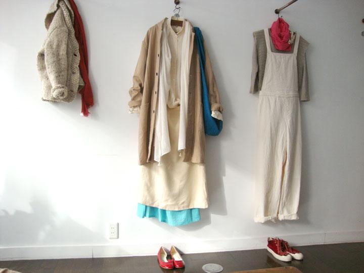 http://www.ao-daikanyama.com/styling/upimg/20171207-5.jpg