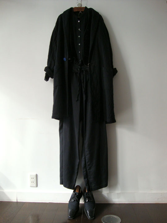 http://www.ao-daikanyama.com/styling/upimg/20180105-4.jpg