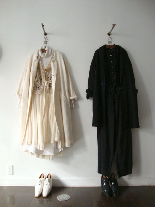 http://www.ao-daikanyama.com/styling/upimg/20180105-9.jpg