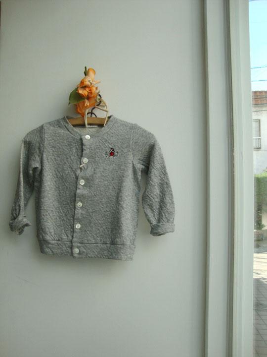 http://www.ao-daikanyama.com/styling/upimg/20180206-4.jpg