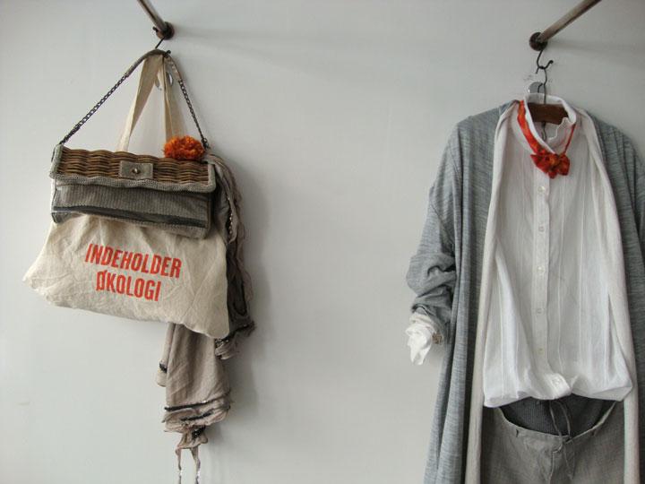 http://www.ao-daikanyama.com/styling/upimg/20180206-6.jpg