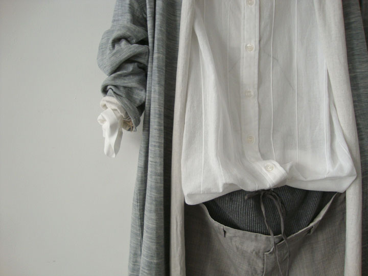 http://www.ao-daikanyama.com/styling/upimg/20180206-8.jpg