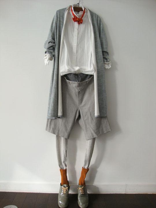http://www.ao-daikanyama.com/styling/upimg/20180206-9.jpg