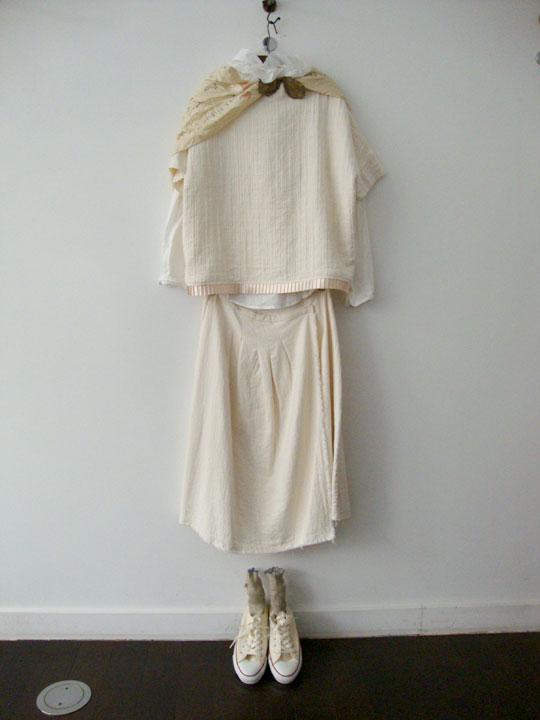 http://www.ao-daikanyama.com/styling/upimg/20180308-5.jpg