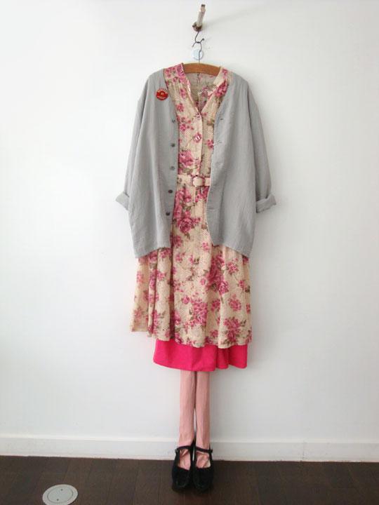 http://www.ao-daikanyama.com/styling/upimg/20180514-10.jpg