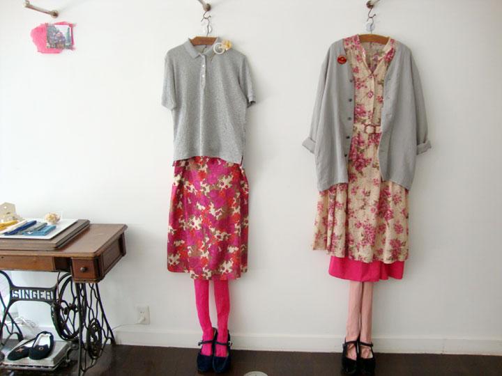 http://www.ao-daikanyama.com/styling/upimg/20180514-11.jpg