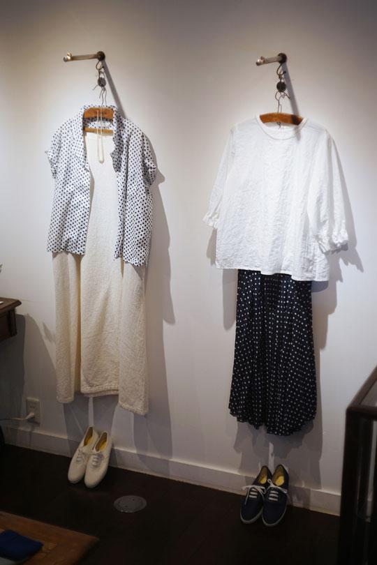 http://www.ao-daikanyama.com/styling/upimg/20180613-18.jpg