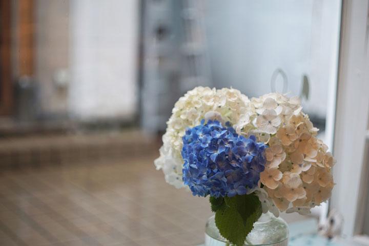 http://www.ao-daikanyama.com/styling/upimg/20180613-2.jpg