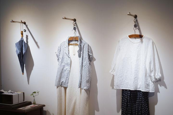 http://www.ao-daikanyama.com/styling/upimg/20180613-20.jpg