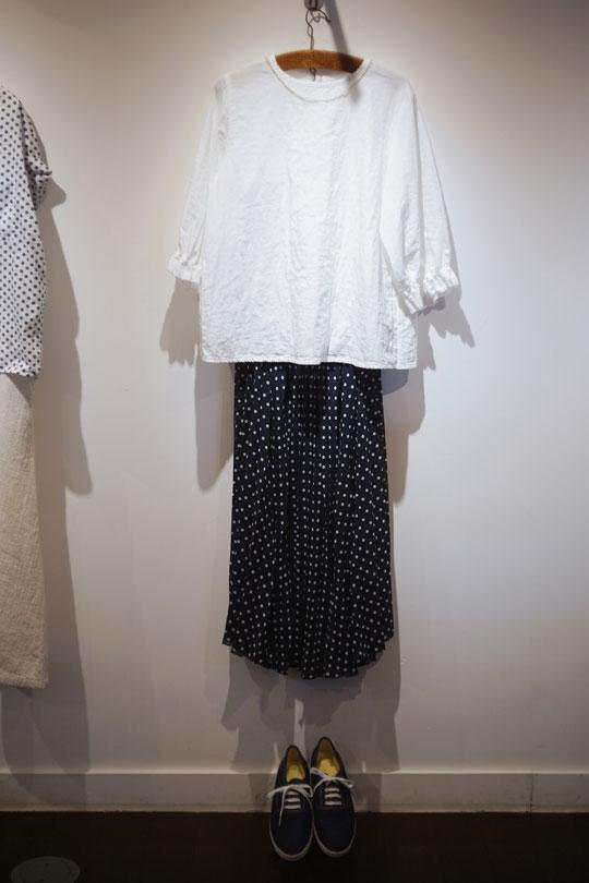 http://www.ao-daikanyama.com/styling/upimg/20180613-21.jpg