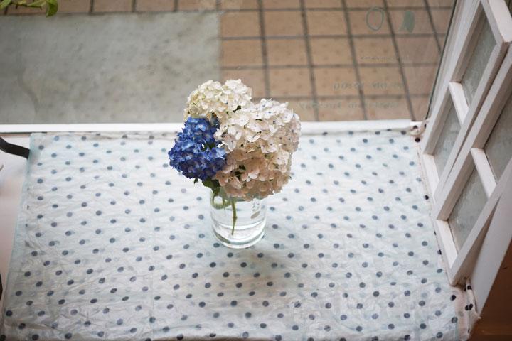 http://www.ao-daikanyama.com/styling/upimg/20180613-3.jpg