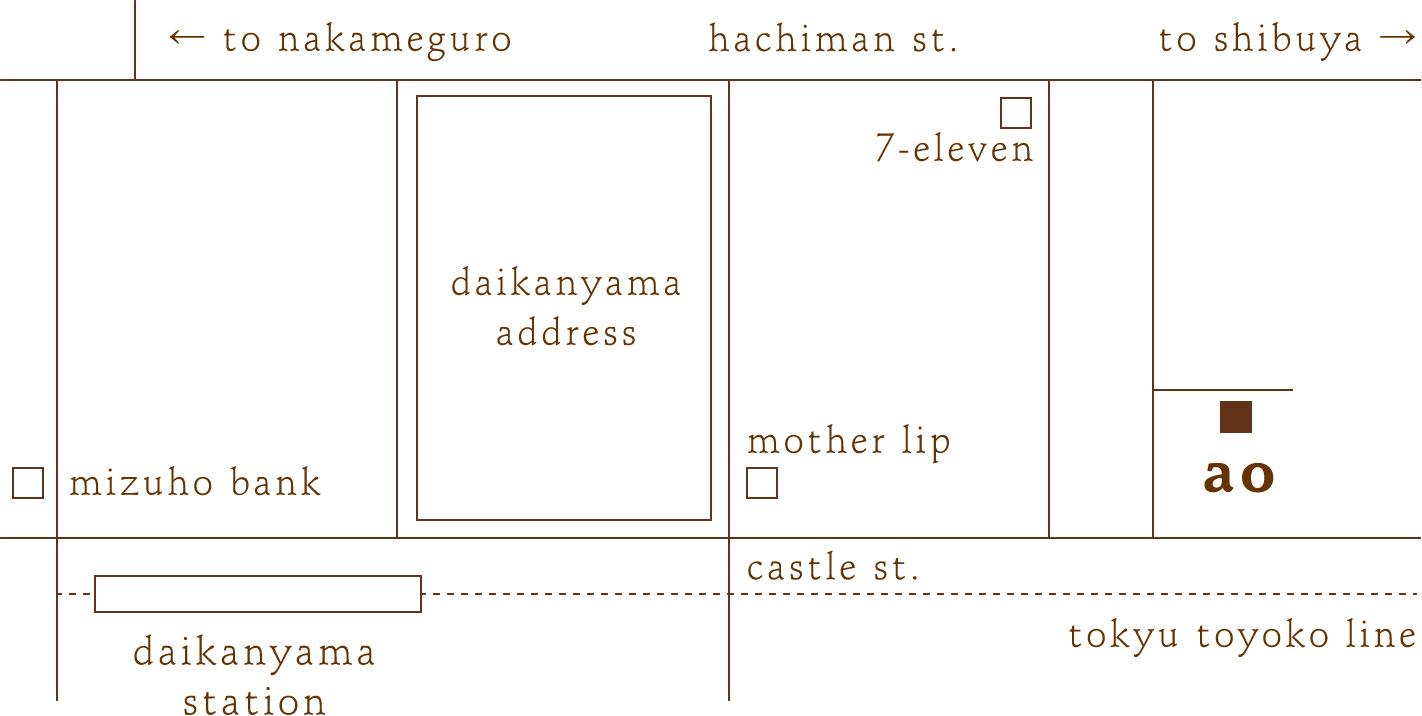 http://www.ao-daikanyama.com/upimg/access_map.jpg