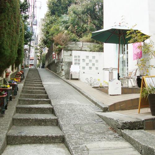 ao daikanyama