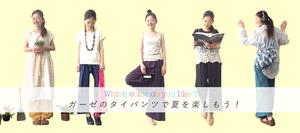 20140627tp-banner-mini.jpg