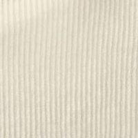 tereko-white.jpg