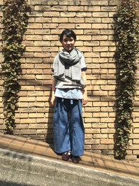 20140904-11.jpg