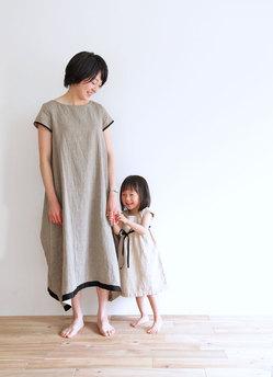 00226-oyako.jpg
