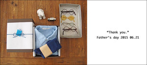 20150525father'sday-blog.jpg