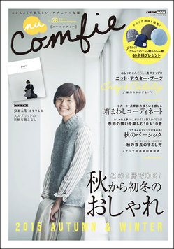 cover_v13-thumb-358xauto-10.jpg