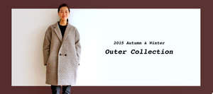 20151016outercollection.jpg