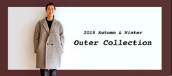 20151016outercollection_mini.jpg