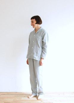 pajama-1.jpg