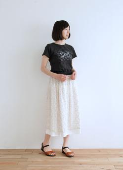 00278-white.jpg