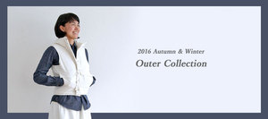 20161021outercollection.jpg