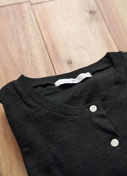 00326-black-2.jpg