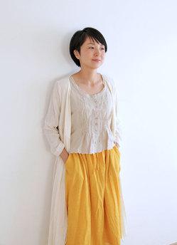 00224-himawari-2.jpg