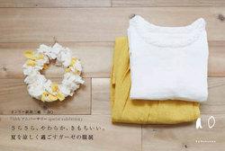 mitsukoshi2017se06261.jpg