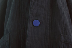 00359-3.jpg